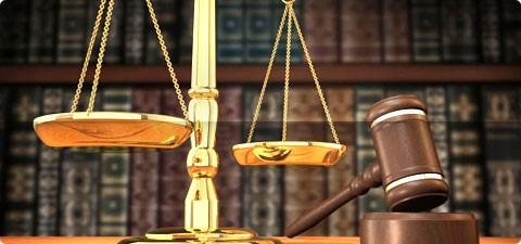 آیا می دانید قاضی های دیوان اداری باید چه ویژگی هایی داشته باشند؟