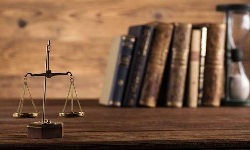 سوالات رایج در مورد تخلفات اداری