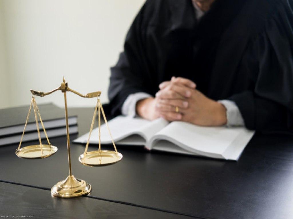 در صورتی که در مهلت قانونی فرجام خواهی نشده باشد، چه احکامی اجرا خواهد شد؟