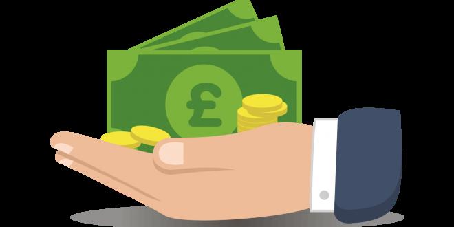 هزینه ی تجدید نظر خواهی در تبادل لوایح چقدر است؟