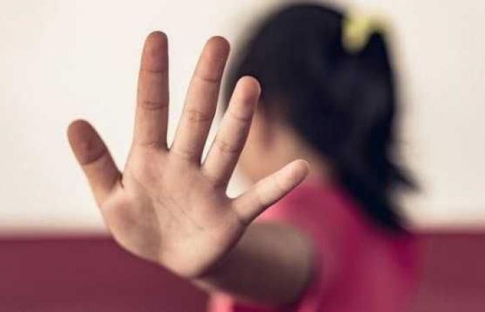 روش هایی که برای درخواست طلاق از طرف زوجه وجود دارد، کدام موارد می باشند؟