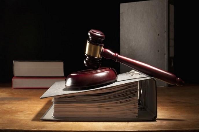 در مبحث نمونه لایحه ماده 477 شرایط اعمال ماده 477 قانون آیین دادرسی کیفری به چه صورت است؟