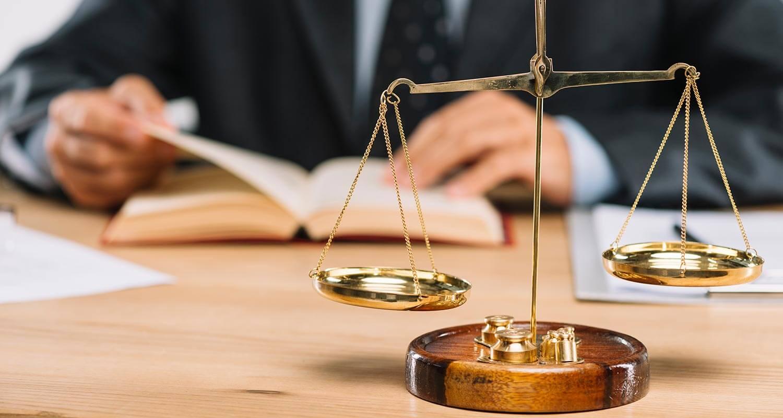 تشخیص دادن اینکه اتهام انتسابی در ارتباط با سرقت صورت گرفته است، یا جرمی صورت انجام شده به عهده چه فردی می باشد؟