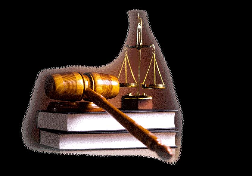 زوجه از طریق چه راه هایی می تواند ضرب و شتم و خشونت زوج را در دادگاه به اثبات برساند؟