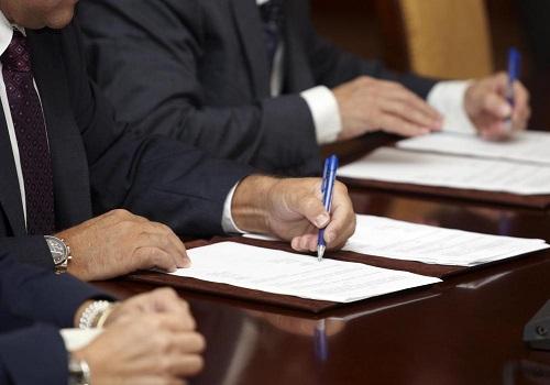 آیا می دانید هزینه دادرسی اعمال ماده 477 قانن ایین دادرسی کیفری چگونه است؟