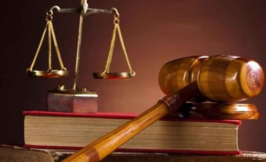 حساب های بانکی به عنوان مدارک دادخواست اعسار
