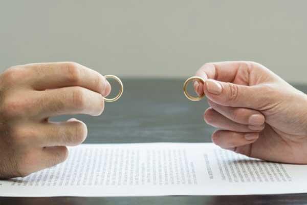 آیا انجام ازدواج مجدد برای مردان به راحتی امکانپذیر است؟