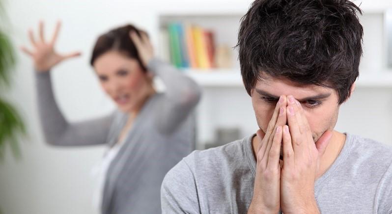 مردانی که قصد ازدواج موقت دارند، برای درخواست ازدواج مجدد چه اقداماتی را انجام می دهند؟