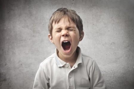آسیب های ناشی از طلاق بر روی فرزندان