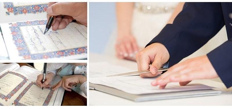عدم تمکین زوجه از چه طریقی می تواند برای لایحه ازدواج مجدد ارائه گردد؟