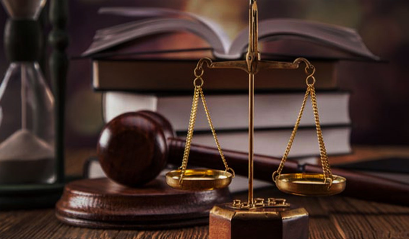 در تنظیم نمونه لایحه فرجام خواهی طلاق از طرف زوجه چه افرادی برای درخواست بیان شده مناسب تر می باشند؟