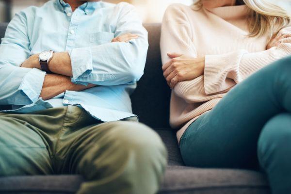 یک نمونه لایحه فرجام خواهی طلاق از طرف زوجه را به صورت مختصر نشان دهید؟