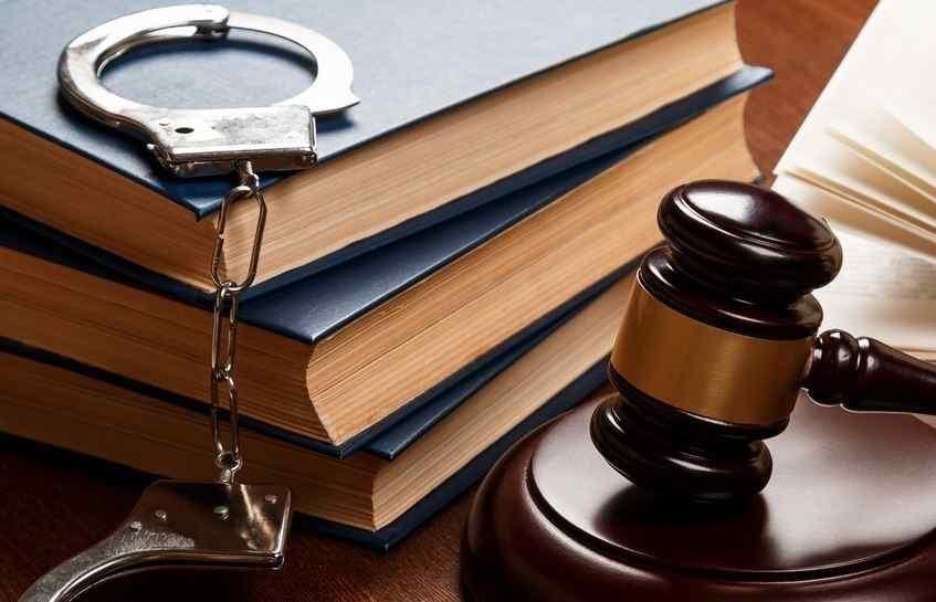 شیوه تفهیم اتهام از دفاع انتسابی سرقت چیست؟ این اقدام به چه صورتی انجام می پذیرد؟