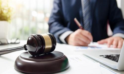 انواع دفاعیات در اتهام های انتسابی مرتبط با سرقت