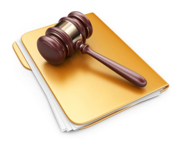 رای کمیسیون ماده 100 چه مواردی را شامل می شود؟ آراء مربوط به تخلفات ساختمانی در کمیسیون ماده 100 کدام موارد می باشند؟