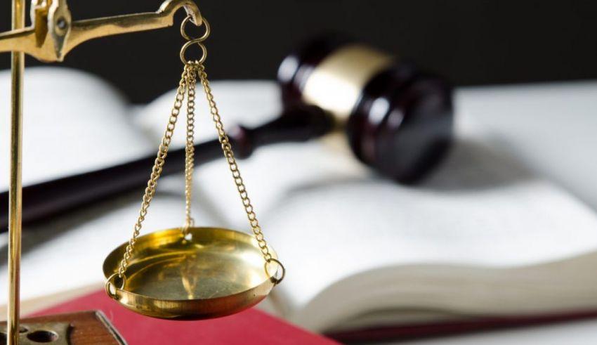 دادگاه رای تغییر محل خدمت را صادر کرده است
