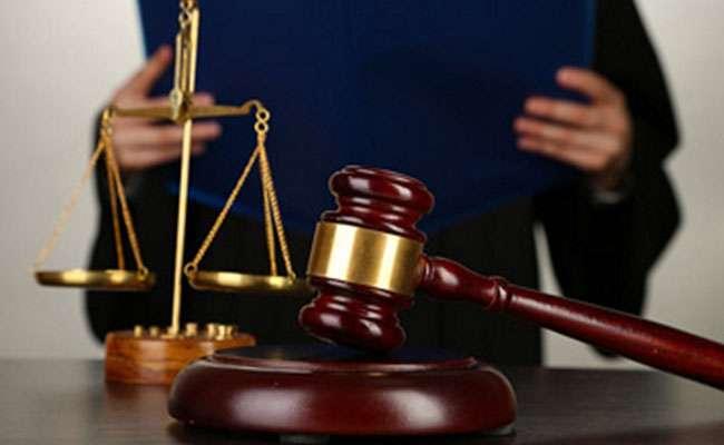 شرح اعتراض به قرار منع تعقیب خیانت در امانت در مراجع قانونی چگونه است؟