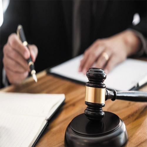 پرونده هایی بدون شاهد در اتهام انتسابی