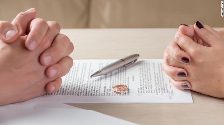 شرایط افزایش کیفیت در مشاوره های حقوقی برای فرجام خواهی طلاق از سوی زوجه با چه اقدامی لازم است؟