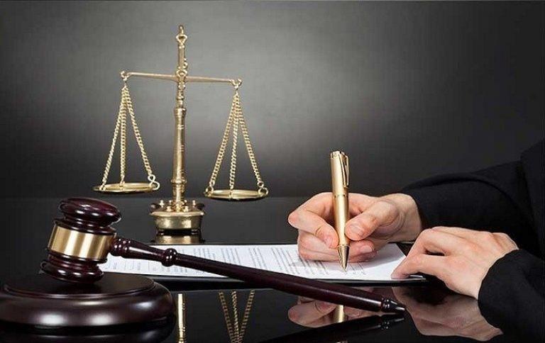 ماده 477 قانون آیین داردرسی مدنی چیست؟