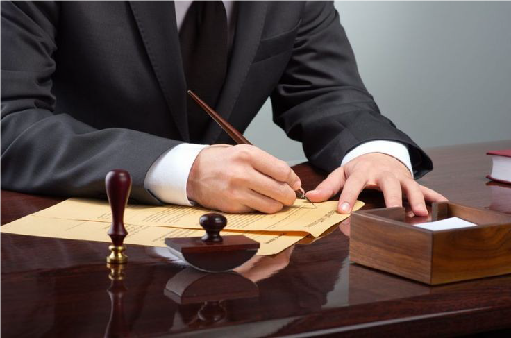 مجازات قسم کذب در دادگاه یا دادسرا