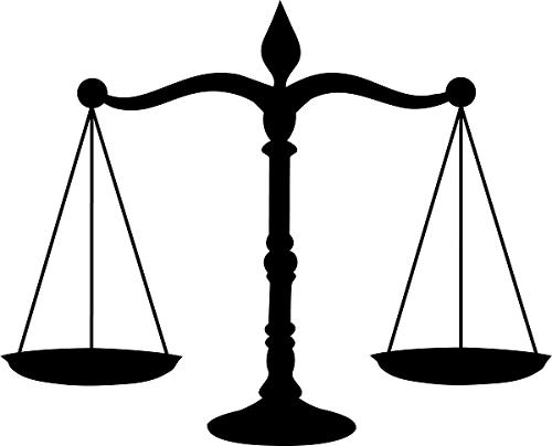 سازگاری شهادت شهود