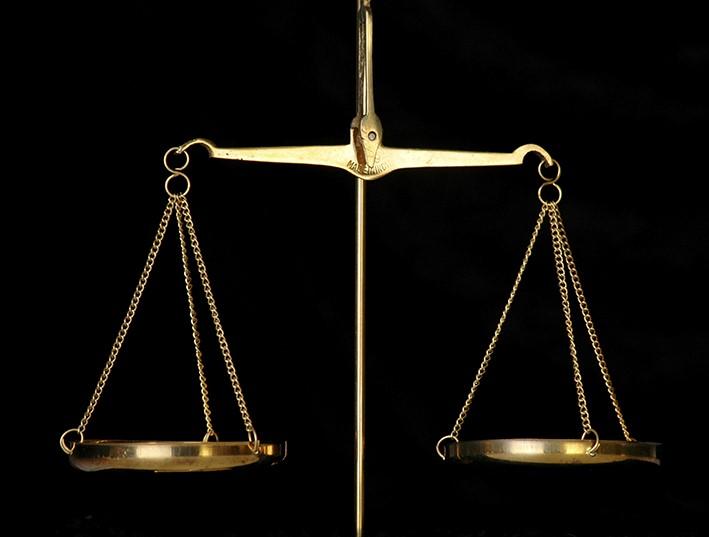 مهارت های لازم برای تنظیم لایحه دفاعیه
