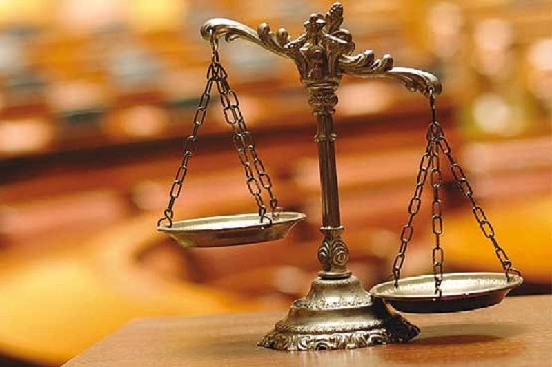 ماهیت حقوقی ترکه در شورای حل اختلاف قبل از تسویه آن به چه صورت است؟