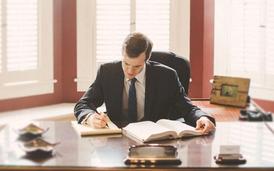 رسیدگی به تخلف جدید به صورت هم زمان با تجدید نظر در تخلفات اداری
