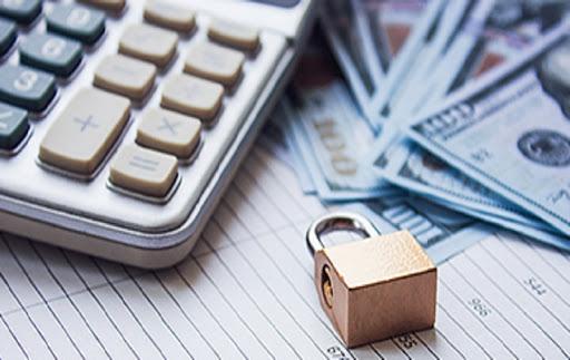 سرعت در برآورده نمودن دارایی و اموال خانواده و مباشرت و بررسی درست در اداره آن