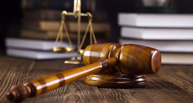 خدمات وکیل تخلفات اداری