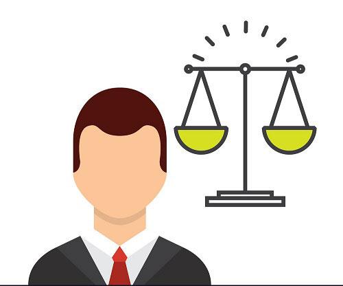 مجازات هایی که برای کارمند متخلف در نظر گرفته می شود