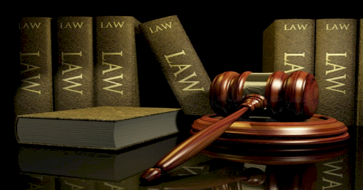 نمونه لایحه دفاعیه شهادت کذب