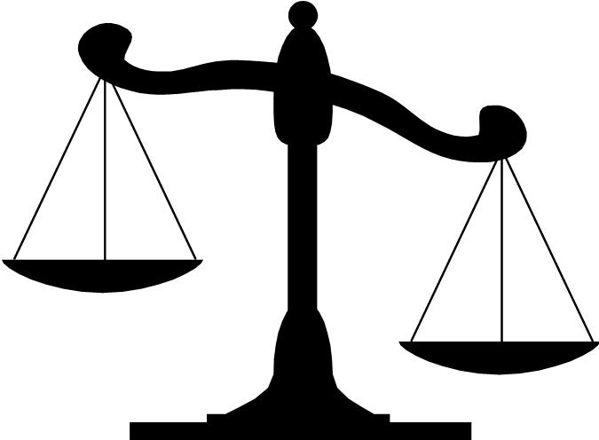 تنظیم لایحه ی دفاعیه ی اعتراض به رای صادر شده