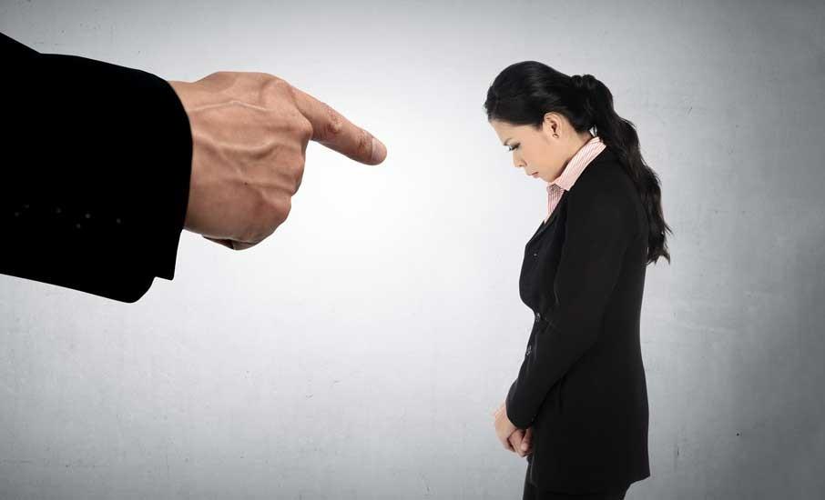 در دادگاه هم جلسههای متعددی برای بررسی پرونده موردنظر شما برگزار میشود