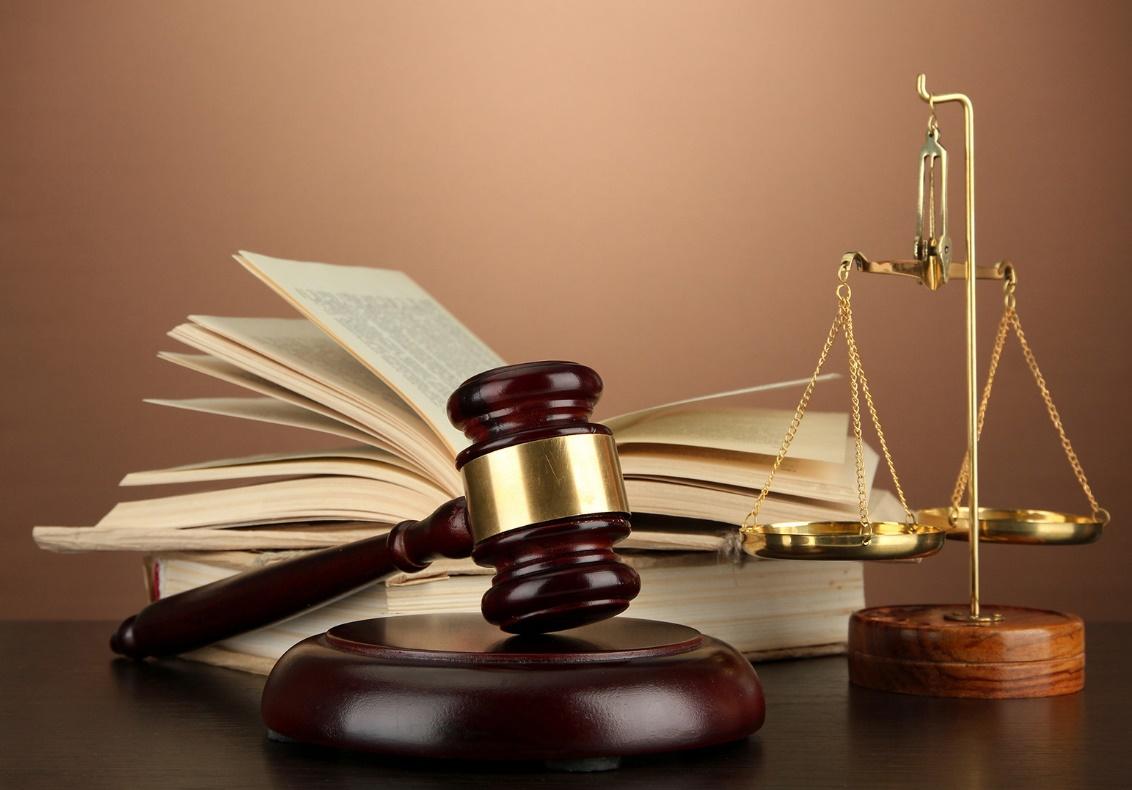 دادگاه بدوی چه دادگاهی است؟