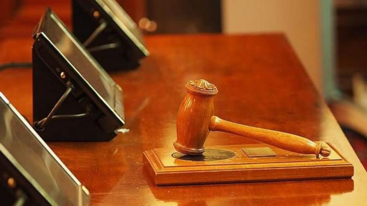 پیدا کردن یک وکیل منصف
