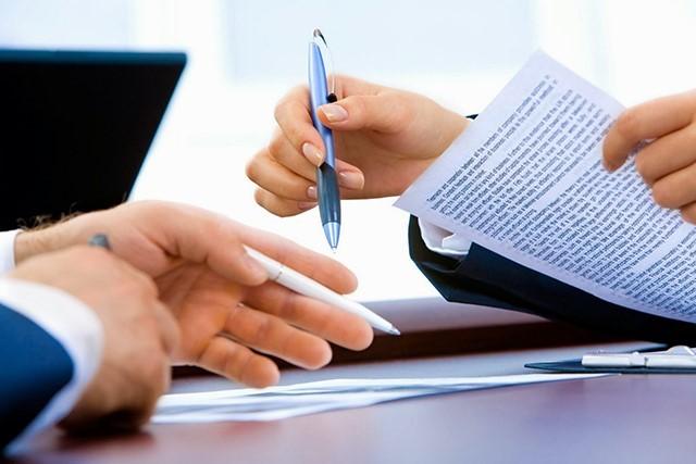 موارد لازم برای تحریر ترکه در شورای حل اختلاف کدام است؟