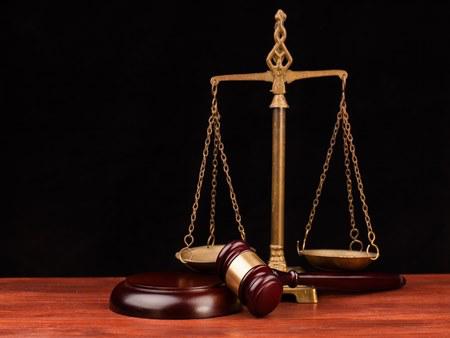 عوامل زمینه ساز شهادت