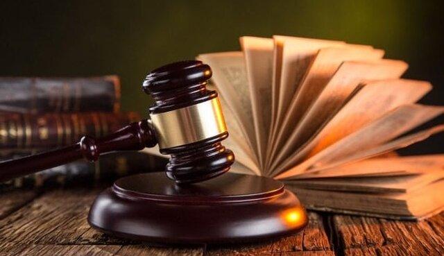 ماده ی 690 قانون مجازات اسلامی