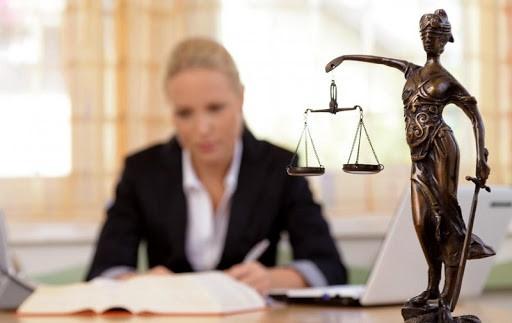 قوانین رسیدگی به تخلفات اداری کارمندان