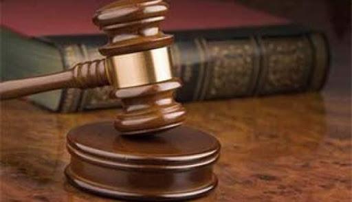آیا با ویژگی های یک وکیل خوب آشنایی دارید؟