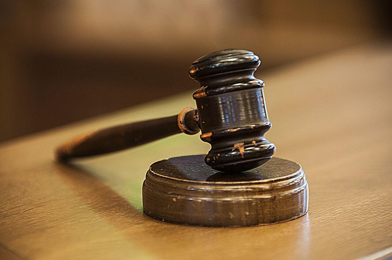 روند دعوای ممانعت از دادخواست تا رای دادگاه