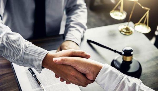 سایر مجازات های اجرایی برای کارمند متخلف