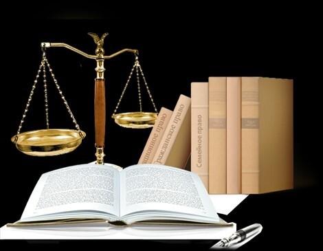 مهر و موم ترکه چگونه است؟ و مدارک مورد نیاز برای انجام آن شامل چه مواردی است؟